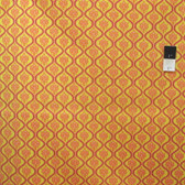 Timeless Treasures C3433 Tribeca Yellow Quilting Cotton Quilting Fabric By Yard