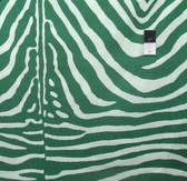 Jennifer Paganelli PWJP057 Super Fly Lauralie Green Fabric By Yard