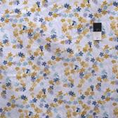 Joel Dewberry PWJD119 Wander Meadow Maize Cotton Fabric By Yd