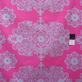 Joel Dewberry PWJD122 Wander Trade Winds Rosetta Cotton Fabric By Yd