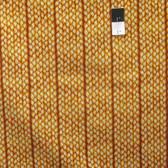 Anna Maria Horner Fibs & Fables PWAH102 Plaited Flax Fabric By The Yard
