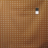 Parson Gray PWPG027 Vagabond Souk Terra Cotta Cotton Fabric By The Yard