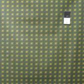Parson Gray PWPG027 Vagabond Souk Citron Cotton Fabric By The Yard