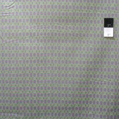 Tina Givens PWTG184 Rosewater Texture Slate Cotton Fabric By Yd