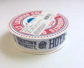 """Georgetown University Hoyas Grosgrain Ribbon 10 Yds 7/8"""" Wide"""