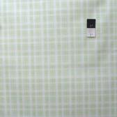 Tanya Whelan Rosey PWTW067 Plaid Green Cotton Fabric By Yd