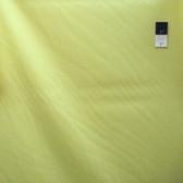 Free Spirit Designer VOVS032 Voile Mustard Cotton Fabric By Yard