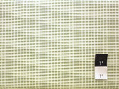 Denyse Schmidt DS15 Greenfield Hill Mill Plain Dogwood Fabric By Yard