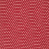 Heather Bailey Voile VOHB003 Momentum Vibe Ruby Cotton Fabric By Yard