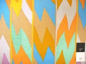 Brandon Mably BM01 Casbah Powder Quilting Weight Cotton Fabric By The Bolt