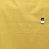 Free Spirit Essentials Designer Solids Pyramid Cotton Quilting Fabric By Yard