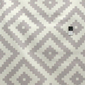 Joel Dewberry SAJD030 Flora Diamante Stone Cotton HOME DECOR Sateen Fabric