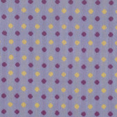 Anna Maria Horner WOAH014 Loominous Slightly Gem Cotton Fabric By Yd