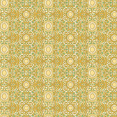 Joel Dewberry Florabelle PWJD148 Filigree Tucson Cotton Fabric By Yd