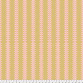 Joel Dewberry Avalon PWJD155 Arrow Blush Cotton Fabric By Yd