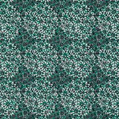 Amy Reber Posy PWAR008 Pocketfuls Julep Cotton Fabric By Yd