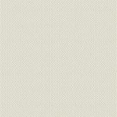 Denyse Schmidt PWDS142 Washington Depot Darty Linoleum Fabric By Yd