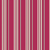 Denyse Schmidt PWDS143 Washington Depot Shadow Stripe Wild Rose Fabric By Yd