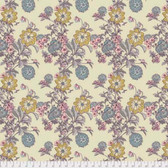 Joel Dewberry Avalon PWJD153 Hazel Blush Cotton Fabric By Yd