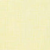 Heather Bailey Hello Love PWHB077 Get Back Cream Cotton Fabric By Yard