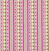 Jennifer Paganelli PWJP074 Circa Bradlee Green Cotton Fabric By Yard