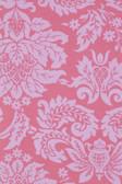 Jennifer Paganelli PWJP075 Circa Lauren Rose Cotton Fabric By Yard
