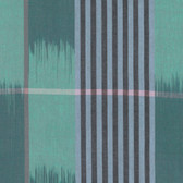Anna Maria Horner WOAH013 Loominous Plenty Pine Cotton Fabric By Yd