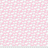 David Walker PWDW140 Wings & Things Clouds Primrose Cotton Fabric By Yard