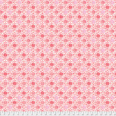 Dena Designs Bohemia PWDF276 Bahia Lotus Cotton Fabric By Yard