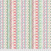 Dena Designs Bohemia PWDF277 Casablanca Lotus Cotton Fabric By Yard
