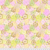 Erin McMorris Echo PWEM101 Starburst Meadow Fabric By The Yard