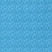 Nel Whatmore PWNW087 Ghost Rohan Blue Cotton Fabric By Yard
