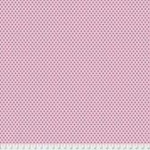 Tanya Whelan Gazebo PWTW153 Dot Stone Cotton Fabric By The Yard