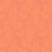 Tula Pink PWTP100 Spirit Animal Stone Cold Critters Sunkissed Fabric By Yard