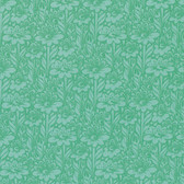 Tula Pink PWTC029 True Colors Daisy Buds Grass Cotton Fabric By The Yard