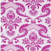 Jennifer Paganelli PWJP072 Circa Lilly Rose Cotton Fabric By Yard