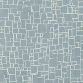 Shell Rummel Quiet Moments PWSR007 Jetty Fog Cotton Fabric By Yd