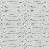 Shell Rummel Quiet Moments PWSR008 Clouds Misty Morning Cotton Fabric By Yd
