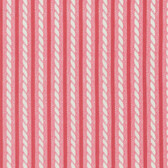 Verna Mosquera Love & Friendship PWVM168 Twisted Stripe Blush Fabric By Yd