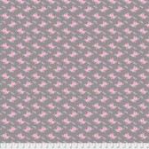 Tanya Whelan Gazebo PWTW154 Rosebud Stone Cotton Fabric By The Yard