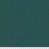 Kaffe Fassett PWGP070 Spot Bottle Cotton Fabric By Yd