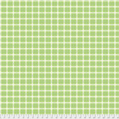 Verna Mosquera Kiss Goodbye PWVM197 Dainty Plaid Pear Cotton Fabric By Yd