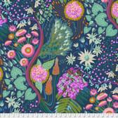 Anna Maria Horner Sweet Dreams PWAH119 Source Code Glisten Cotton Fabric By Yd