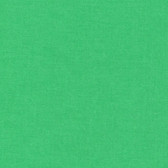 Free Spirit Designer Solids Green Cotton Fabric By The Yard