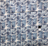Genuine African Printex Safari Collection #PX1009425 Cotton Fabric By The Yard
