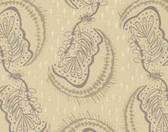"""Anna Maria Horner QBAH001 Halos Glisten 108"""" Wide Quilt Backing Fabric By Yd"""