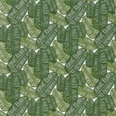 Amy Reber Posy PWAR004 Falling Leaves Julep Cotton Fabric By Yd