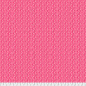 Amy Reber PWAR016 Jitterbug Witten Jessamine Cotton Fabric By Yd