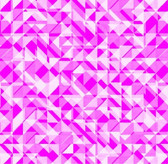 "Studio E Prisms Fuchsia 108"" Wide Cotton Quilt Backing Fabric By Yd"