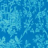 Jennifer Paganelli PWJP127 Sunny Isle Amber Sky Cotton Fabric By Yard